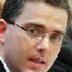Eric Eisnaugle