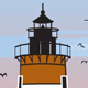 Friends of Plum Beach Lighthouse