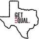 Get EQUAL Texas