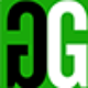 Greenville Gazette
