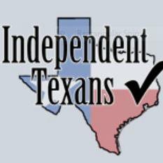Independent Texans