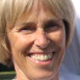 Lynn Howe