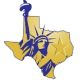 Libertarian Party of Texas