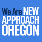 New Approach Oregon
