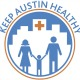 Keep Austin Healthy PAC