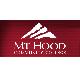 Mt. Hood Community College