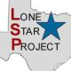 Lone Star Project