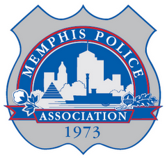Memphis Police Association