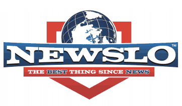 Newslo.com