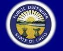 Ohio Public Defender's Office