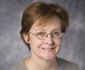 Michele Walsh