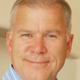Steve Spinnett