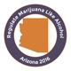 Campaign to  Regulate Marijuana Like Alcohol