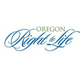 Oregon Right to Life PAC