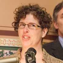 Rachel Siegel