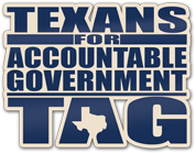Texans for Accountable Government