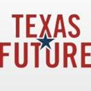 Texas Future