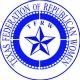 Texas Federation of Republican Women