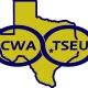 Texas State Employees Union