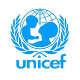 UN's UNICEF
