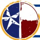 Texans for Economic Development