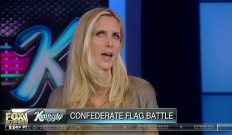 ann coulter s pants on fire claim that s c gov nikki haley is an