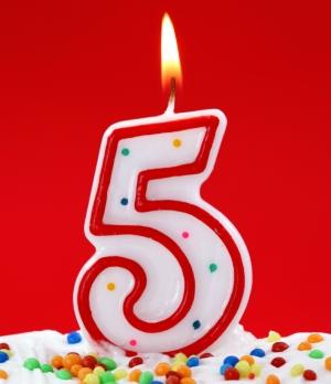 5th_birthday_candle.jpg