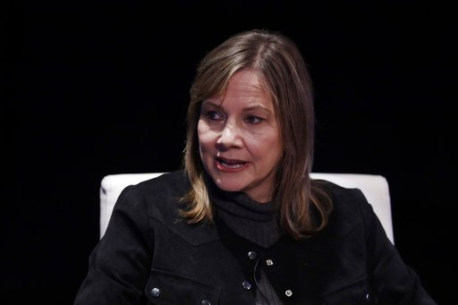 does ceo mary barra earn 295 times average gm worker politifact rh politifact com
