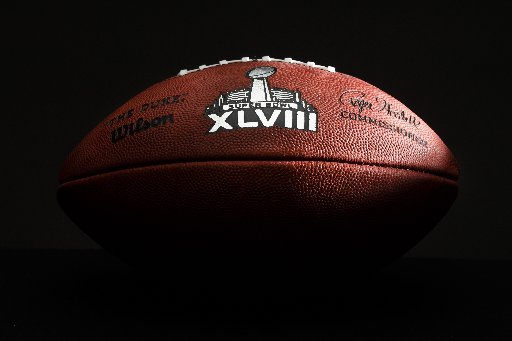 PunditFact will be fact-checking sports pundits ahead of the Super Bowl, Sunday Feb. 2.