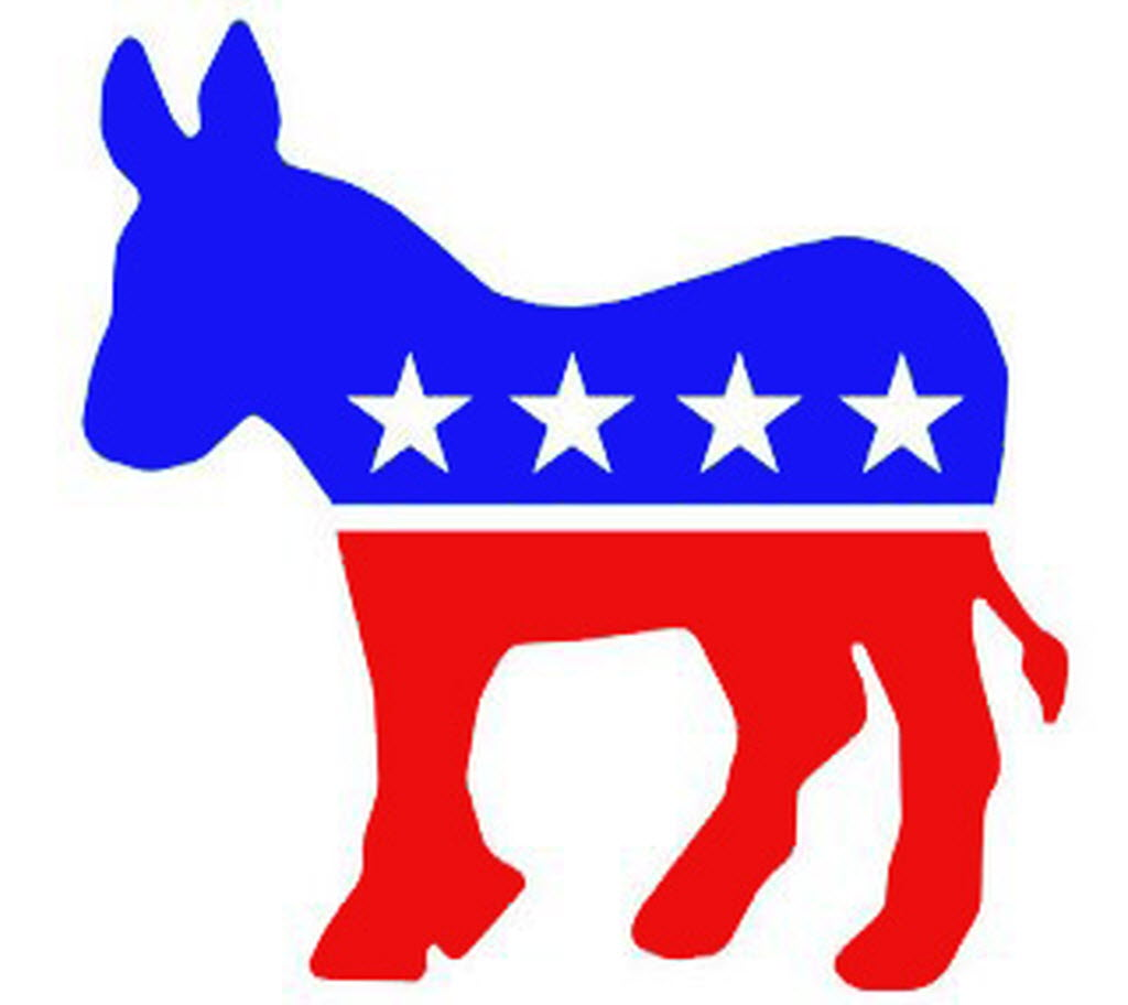 The Wisconsin Democratic Party hopes its 2014 convention builds momentum for the Wisconsin governor's race.