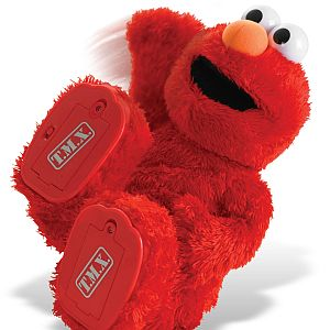 Last week, PolitiFact Georgia, like Elmo, was tickled. Tickled by truthiness.
