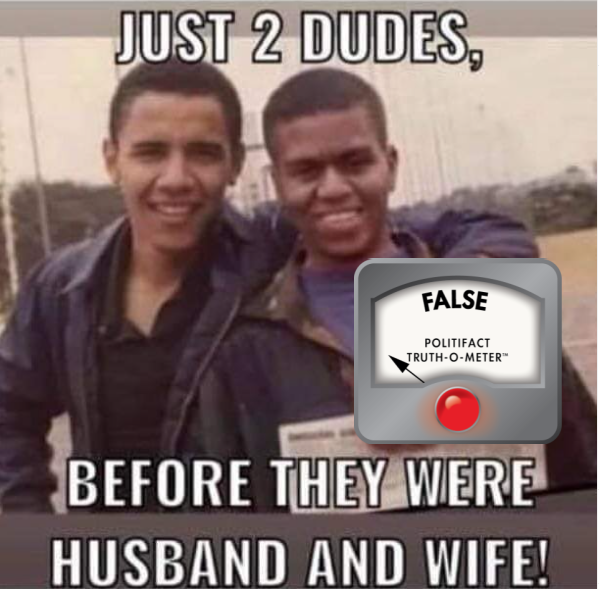 FAKE_Obama_Picture_1.png