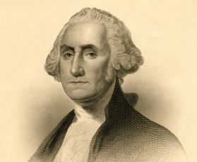 """What do """"George Washington's Rules of Civility"""" have to say to today's generation of politicians?"""