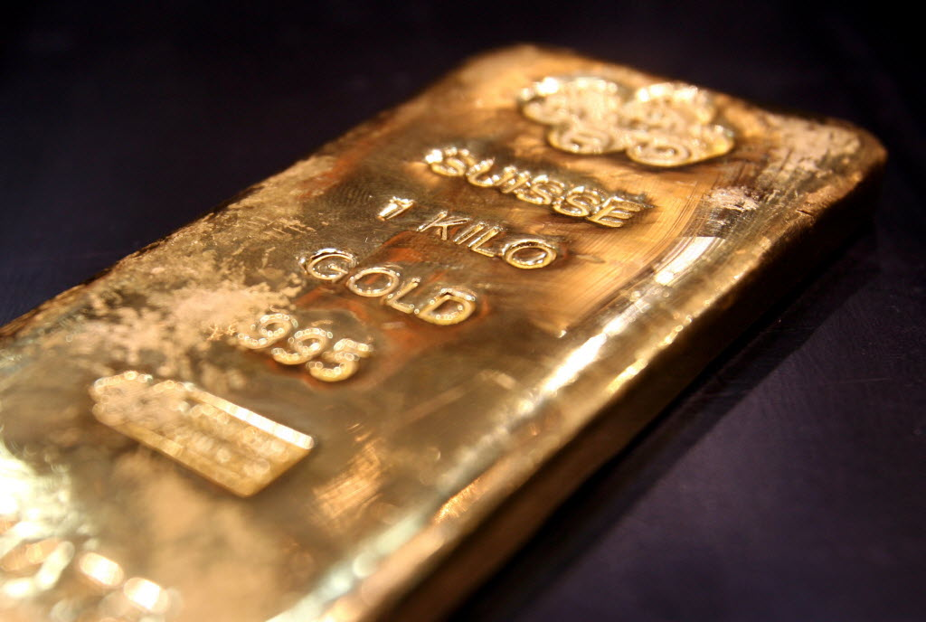 Dont Have Gold Plated Health Plan Why >> In Obamacare Congress Must Buy Insurance From Marketplaces But