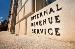 The IRS has been under fire for allegedly targeting conservative groups seeking tax-exempt status. We checked recent claims by two lawmakers.