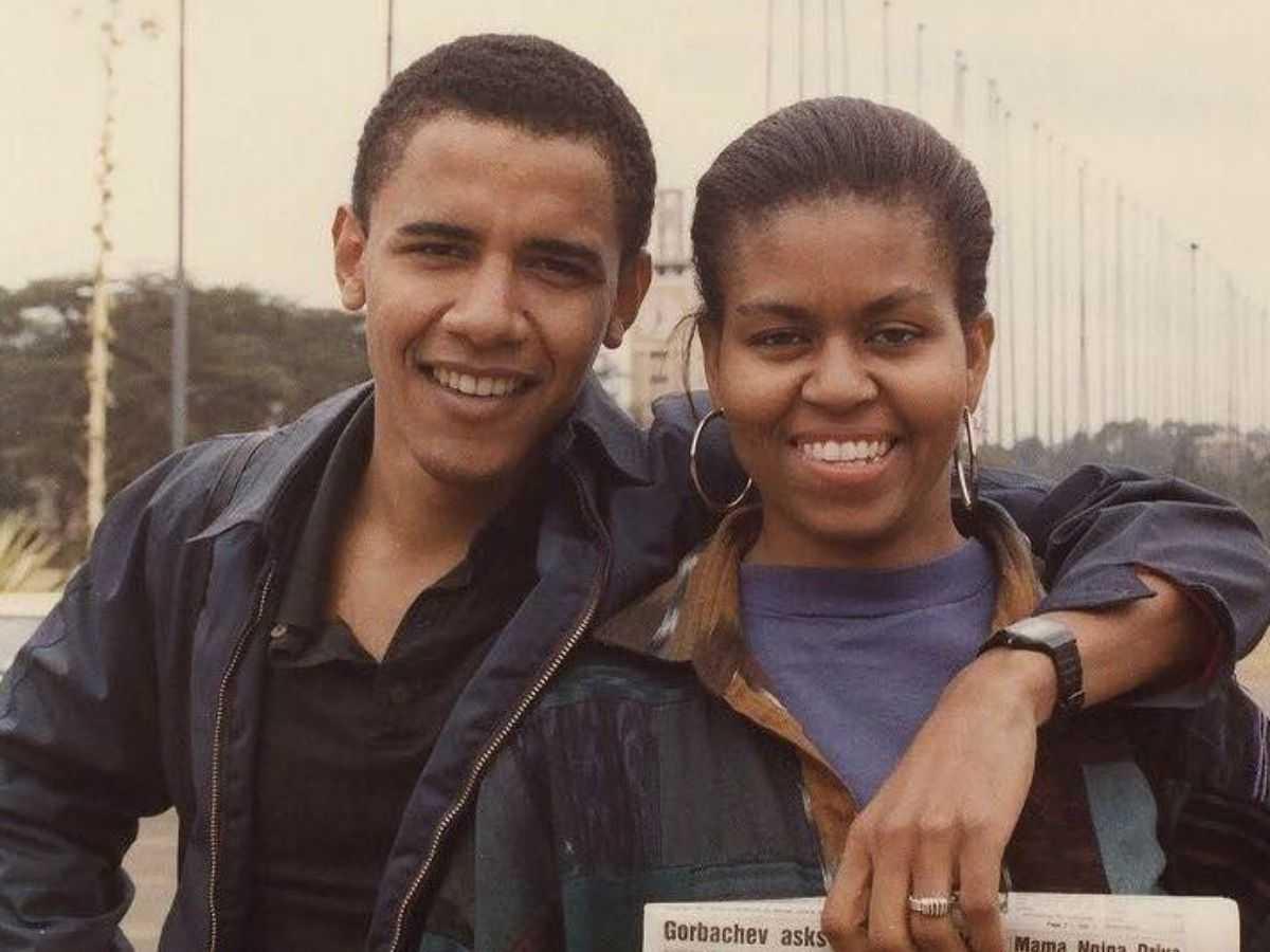 Michelle_and_Barack_Obama.jpeg