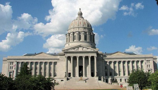 PolitiFact is now keeping an eye on Jefferson City, home of Missouri's state capitol.
