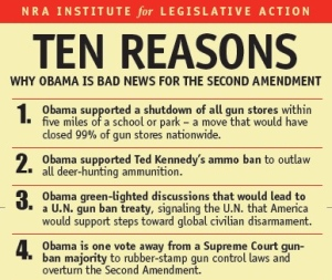 NRA_10_reasons.jpg