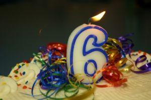 PolitiFact was born on Aug. 22, 2007.