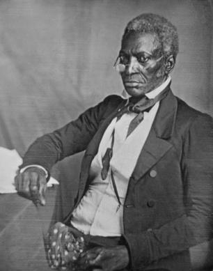 Politifact No The First American President Wasn T A Black Man Named John Hanson