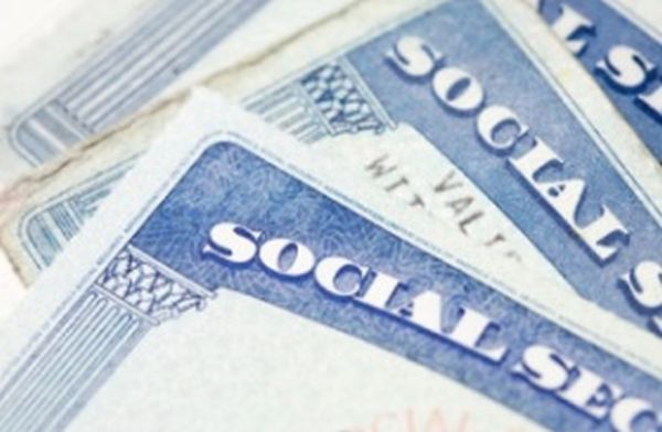 We looked at Trump administration proposals on Social Security. (Social Security Administration)