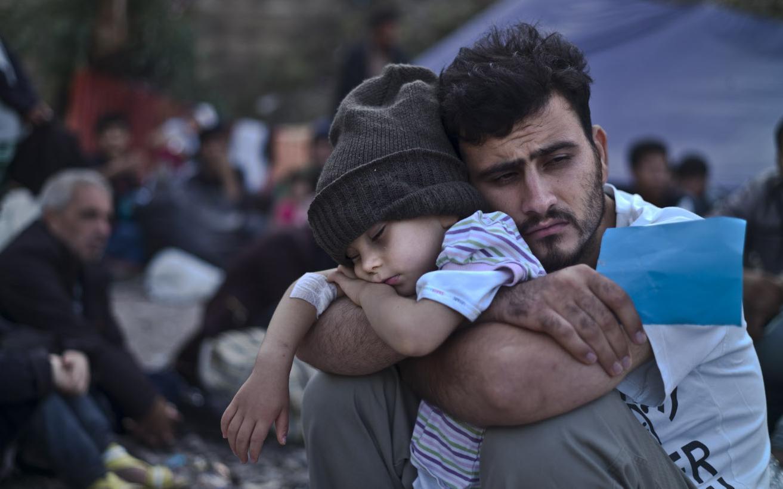 syria christian dating