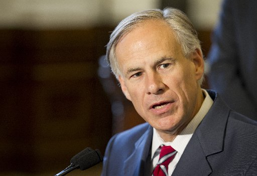 A claim about Gov.-elect Greg Abbott and one by him ranked among our readers' favorites in November (Jay Janner, Austin American-Statesman).