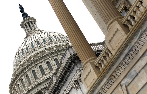 Congressional pay has gone up over the past decade. PolitiFact Florida shows you how.