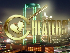 """Cheaters,"" a TV series made in Dallas, came up during Texas House action on the state budget."