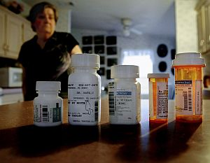We look back at the history on Medicare Part D, a prescription drug plan for seniors.