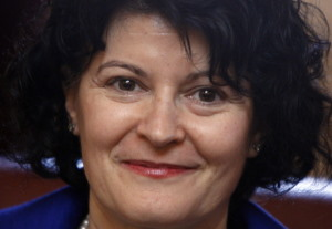 State Sen. Barbara Favola, D-Arlington, is among several people who have cited the errant figures.