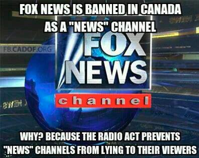 Image result for fox news meme