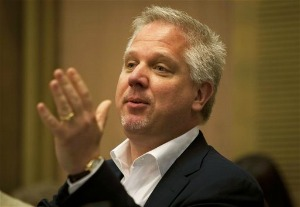 Radio host and former Fox News personality Glenn Beck is relocating to Dallas.