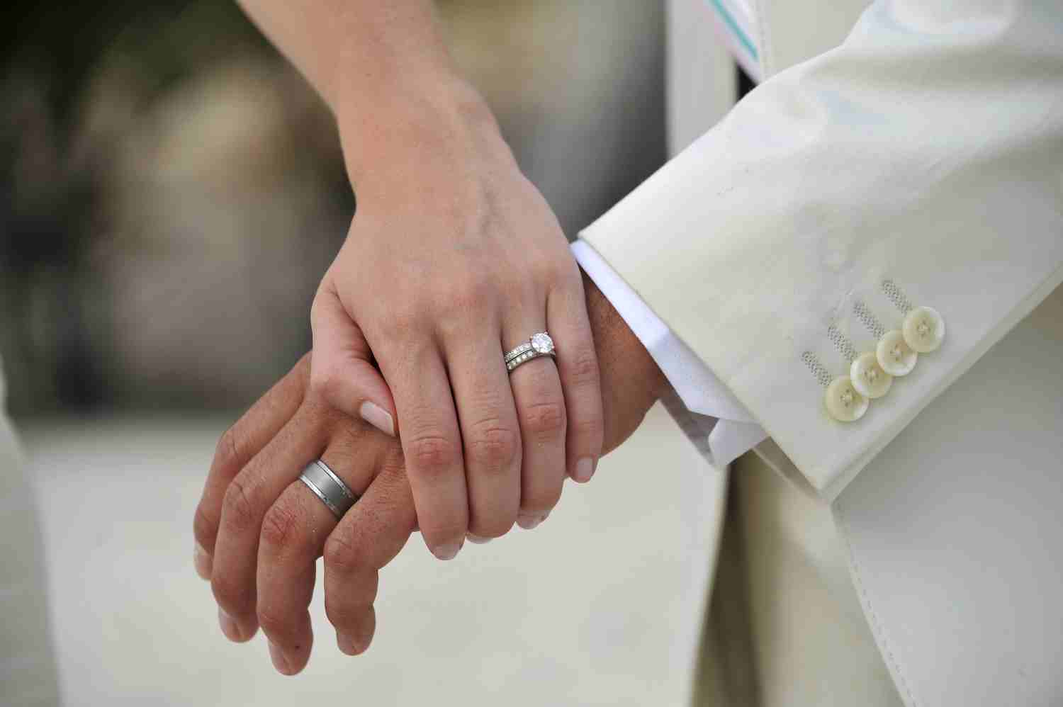 The Census Bureau is considering eliminating five questions on marriage from the American Community Survey.